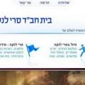 הקהילה היהודית בסרי לנקה