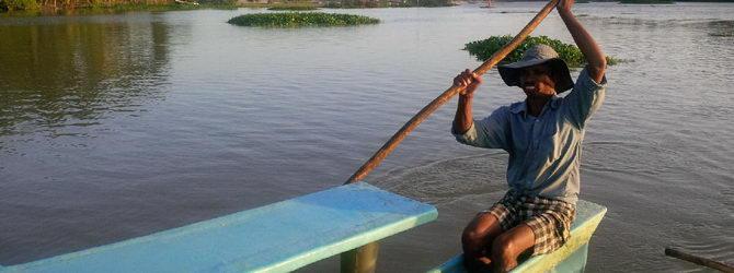 דייג בקלאמטיה