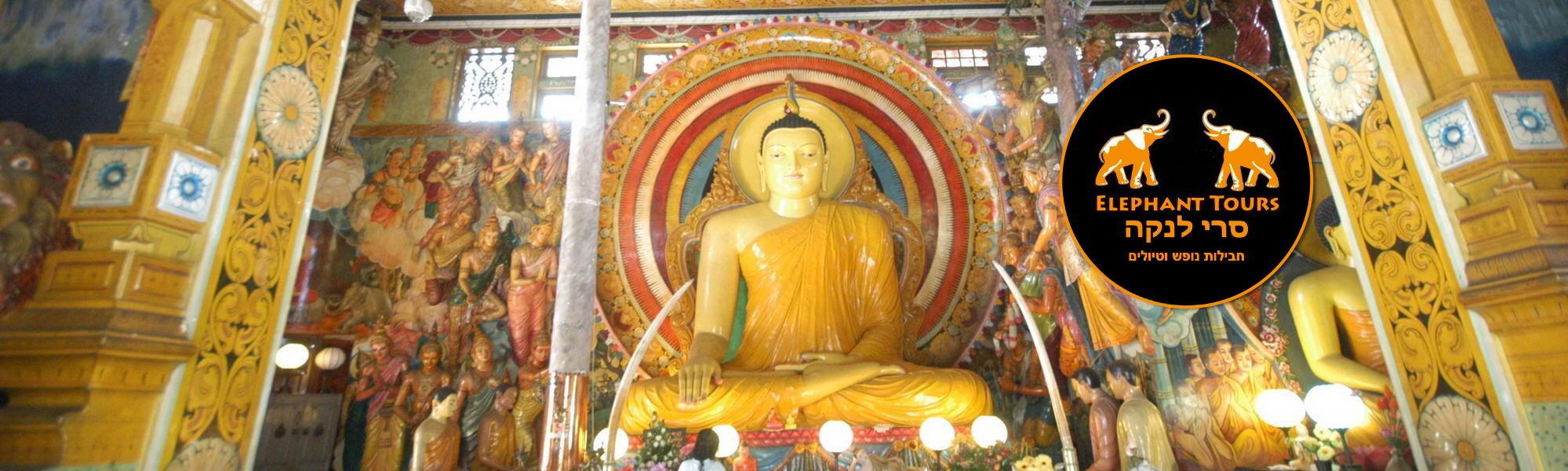 Sri-Lanka-Buddha-Statue-1