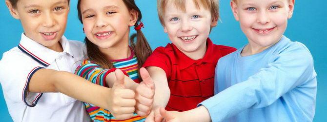 טיול לסרי לנקה עם הילדים
