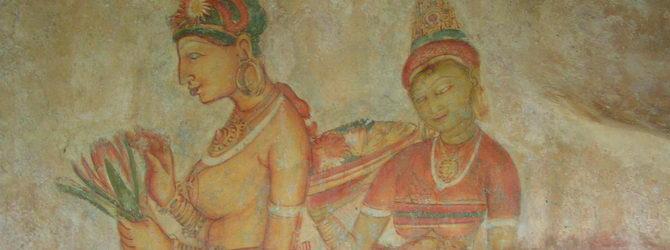 משולש תרבותי - טיול היסטוריה ותרבות