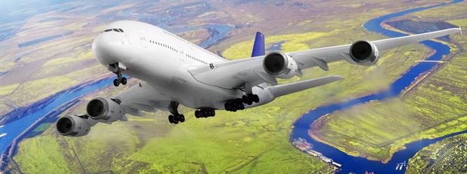 טיסות לסרי לנקה